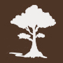 River Club Icon